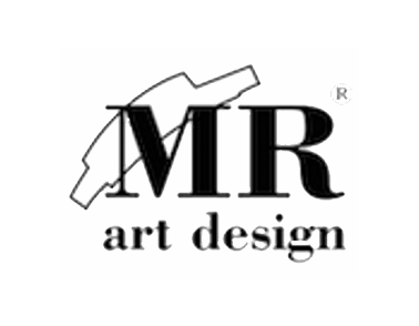 Mr Art Design